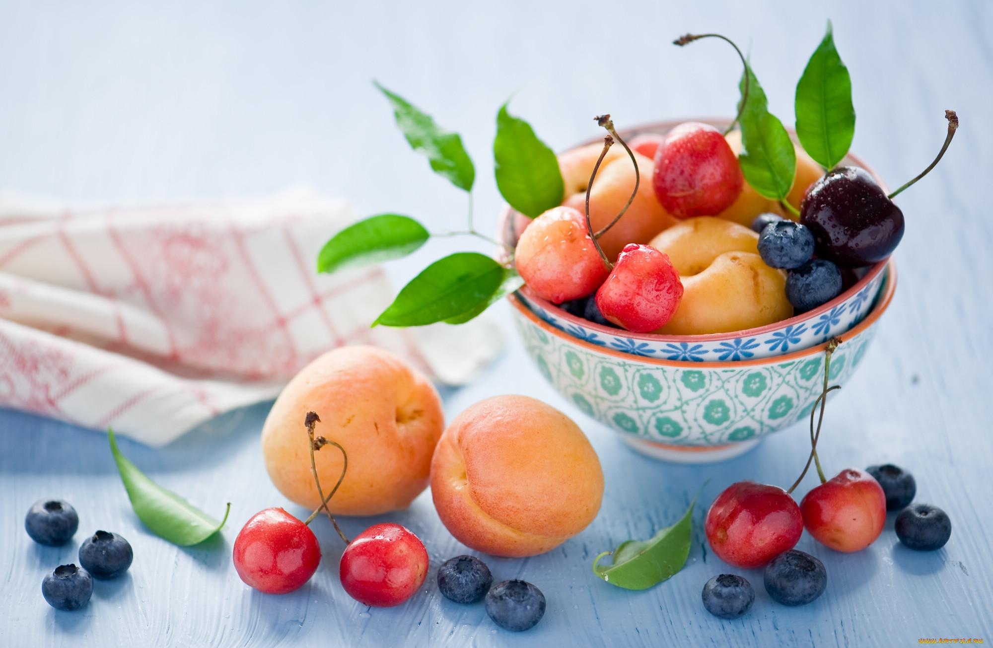 растение доброе утро нежные картинки с фруктами фото были крутые